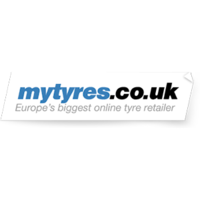 Mytyres.co.uk discount codes