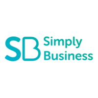 Simply Business discount codes