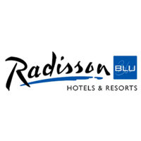 Radisson Blu Hotels & Resorts discount codes