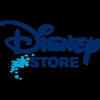 Disney Store discount codes
