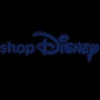 Shop Disney discount codes: £50 off deals - The Telegraph