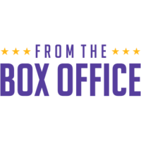 From The Box Office discount codes