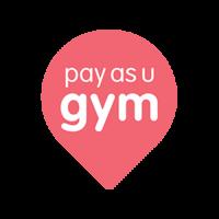 PayAsUGym voucher codes