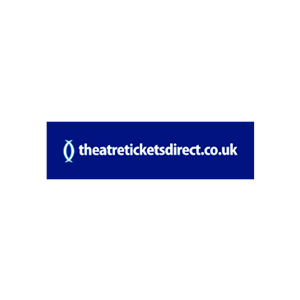 Theatre Tickets Direct promo codes: 3% off - The Telegraph