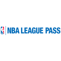 NBA League Pass promo codes