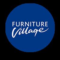 Furniture Village discount codes