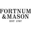 Fortnum & Mason discount codes