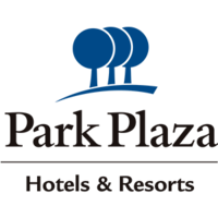 Park Plaza Hotels discount codes