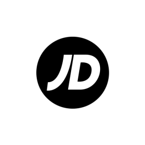 new arrival 4a3e7 b8420 JD Sports discount codes for April 2019