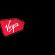 Virgin Holidays discount code