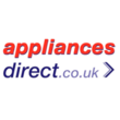 Appliancesdirect discount codes and offers
