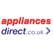 Appliancesdirect discount code