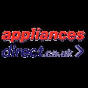 Appliances Direct discount code