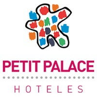 codigo promocional petit palace