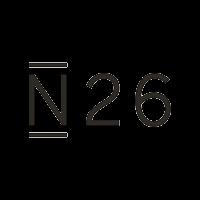 N26 Promo code