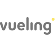 Kortingscode Vueling