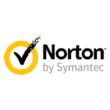 Norton Gutscheincode