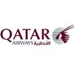 qatar airways gutschein
