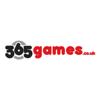 365games.co.uk promo code