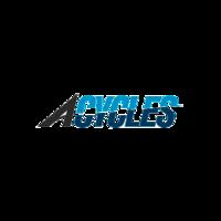 Acycles UK discount code