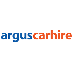 argus carhire promo codes and deals march the telegraph. Black Bedroom Furniture Sets. Home Design Ideas