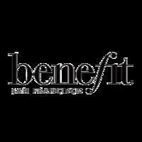 Benefit Cosmetics promo code