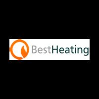 Best Heating discount code