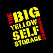 Big Yellow promotional code
