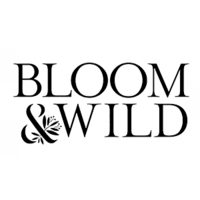 Bloom and Wild discount code