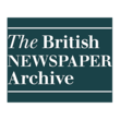 British Newspaper Archive promo code