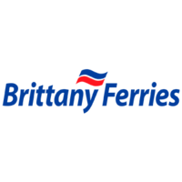 Brittany Ferries discount code