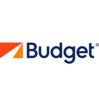 Budget discount codes