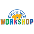 Build-A-Bear Workshop promo code