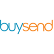 Buysend promo code