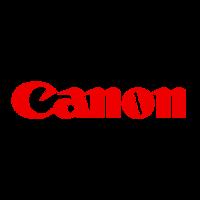 Canon discount code