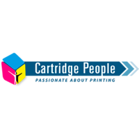 Cartridge People discount code