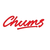 Chums discount code