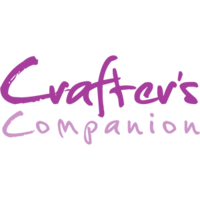 Crafters Companion coupon