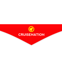 Cruise Nation deals