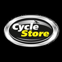 Cyclestore discount code
