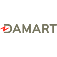 Damart discount code
