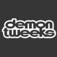 Demon Tweeks discount code