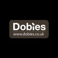 Dobies discount code