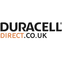 Duracell Direct coupon