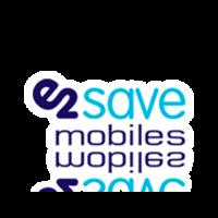 E2save voucher code