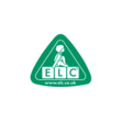 Early Learning Centre / ELC discount code