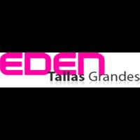 Eden discount code