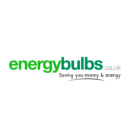Energy Bulbs discount codes