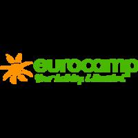 Eurocamp promo code