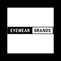 Eyewearbrands.com discount code